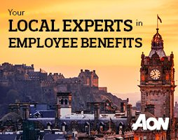 Aon Local Experts 254×200