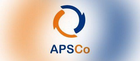 APSCo-Logo-480x210
