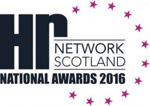 hr-network-awards-2016-logo
