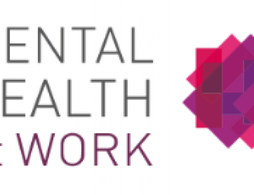 Mental Health Foundation welcomes leading workplace enterprise Mental Health at Work into its group