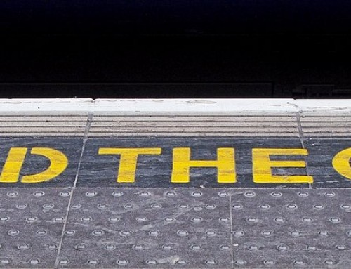 Mind the gap: HR likely to over-estimate employee satisfaction with benefits