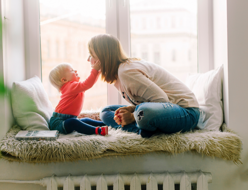 9 in 10 mums face problems when returning to work