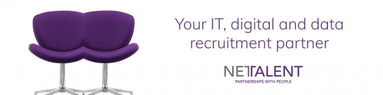 NET TALENT